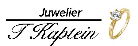 Juwelier T Kaptein